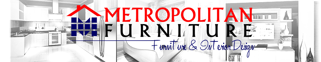 www.metropolitan-furnitures.com